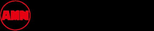 Amano Kaisoten, Ltd